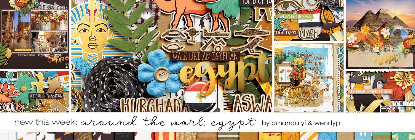 2016-homepage-wendyp-egypt