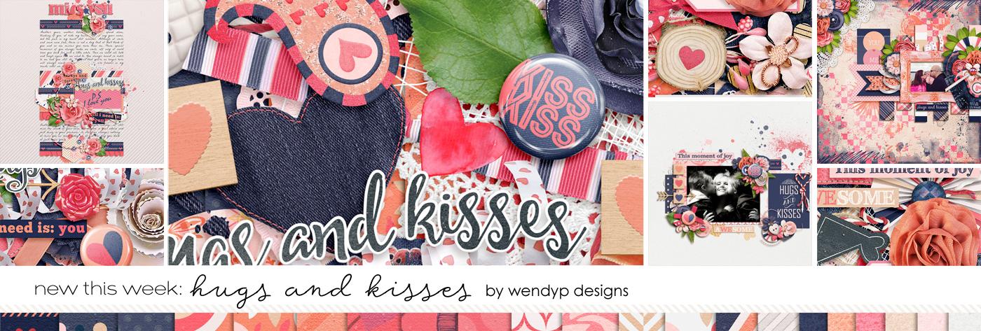 2016-homepage-wendyp-hugskisses