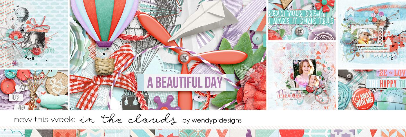 2016-homepage-wendyp-intheclouds