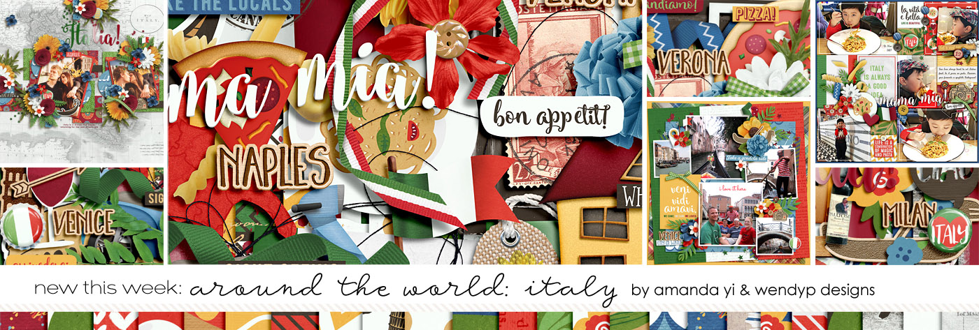 2016-homepage-wendyp-italy