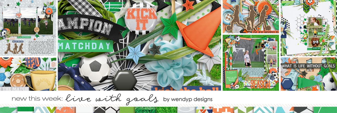2016-homepage-wendyp-livewithgoals