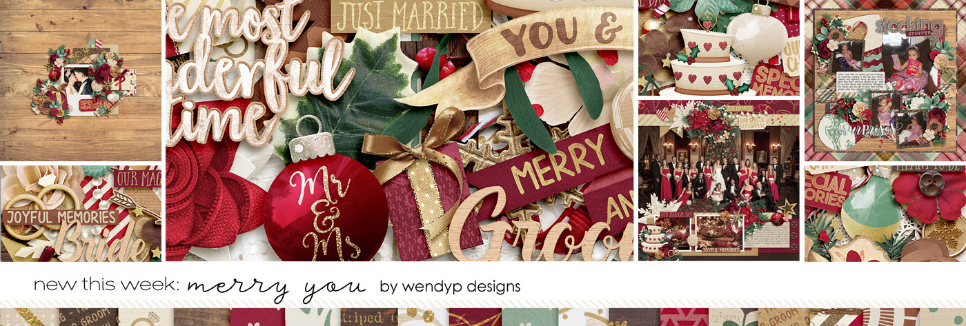 2016-homepage-wendyp-merryyou