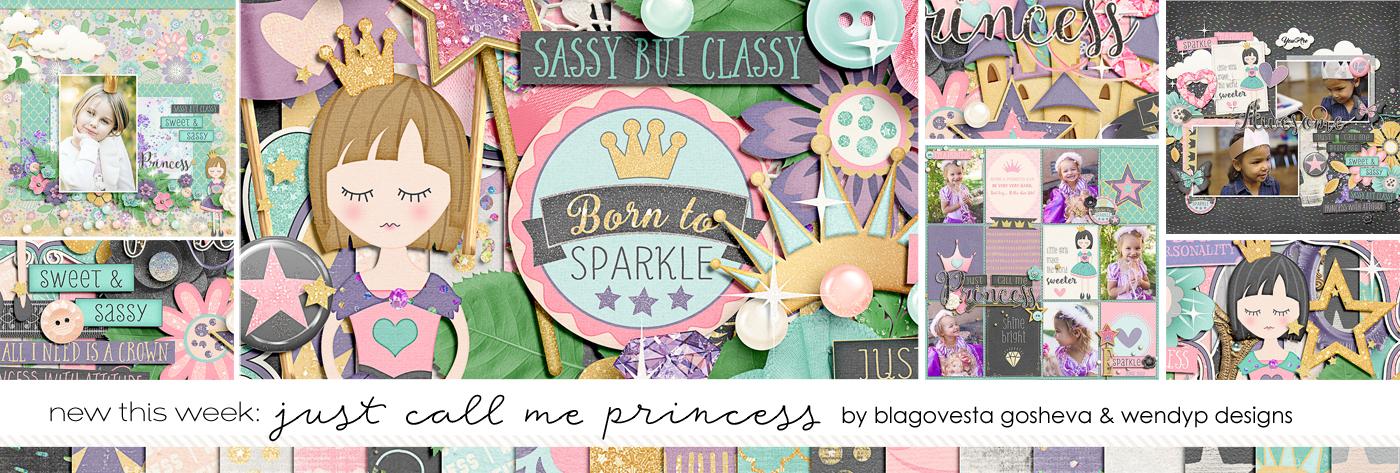 2016-homepage-wendyp-princess