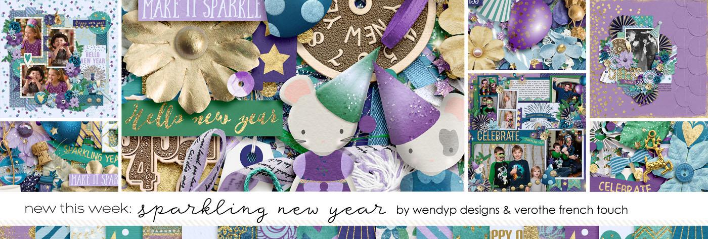 2016-homepage-wendyp-sparklingnewyear