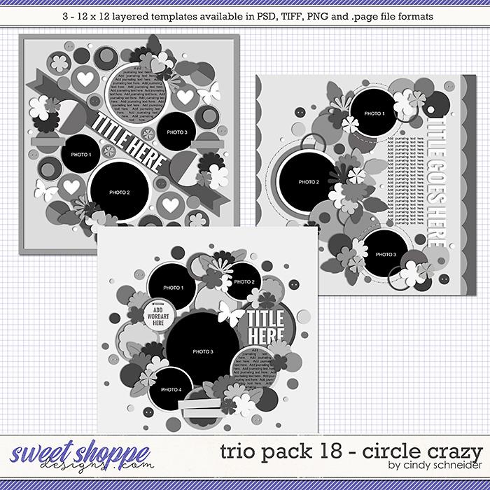 20cschneider-triopack18