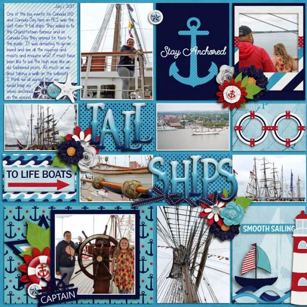 3-TallShips_July2017