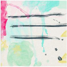 3Background-Noise-Watercolors-J-Barrett