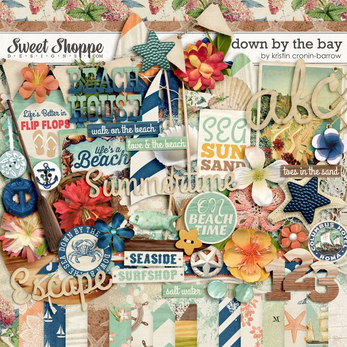 83b0688d5241 Sweet Shoppe Designs - Making Your Memories Sweeter