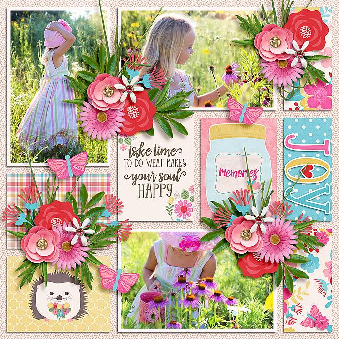 4-Wildflower_SSD_mrsashbaugh