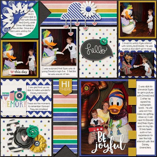 4_Donald_Duck_600