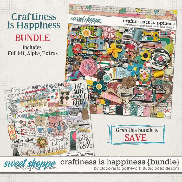4bg_sbasic_craftinessishappiness_bundle700