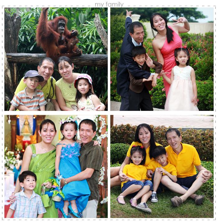 4in14-family