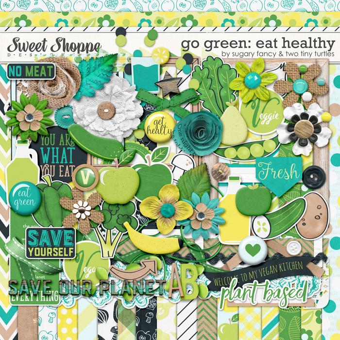 4sfancyttt-gogreen-eathealthy-preview