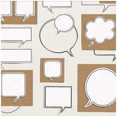 5 Kraft sew talkative Erica