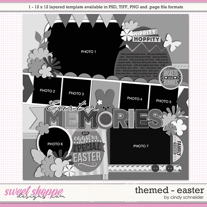 5cschneider-themedeaster-preview