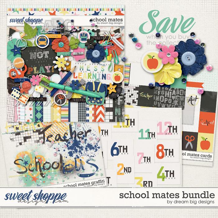 5dbd_school-bundle