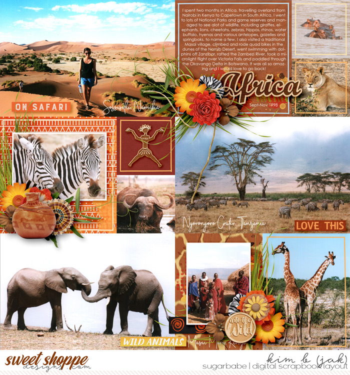 6-Africa_b