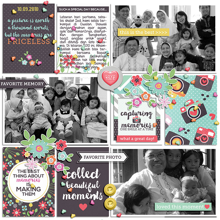 6-mmtps-happiness-collectingmemories-treed-stitchedgrids2