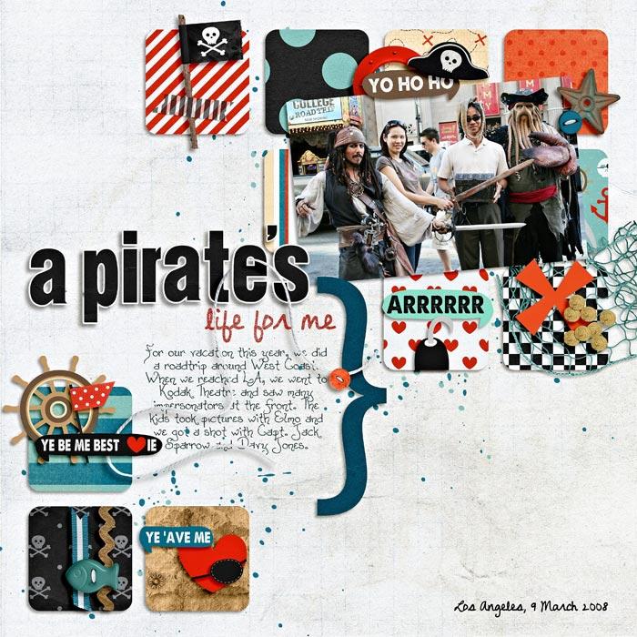 6_20080309_pirate_s_life-web