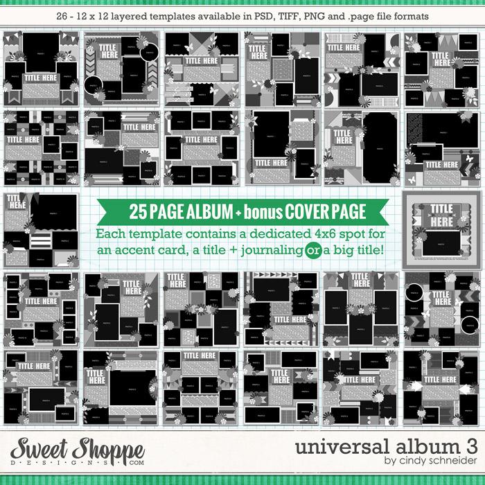 6cschneider-universalalbum3-