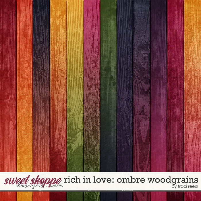 6treed-richinlove-woodgrains-preview