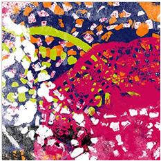 7-Doily-Blots-by-Lauren-Grier
