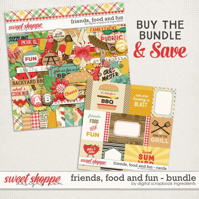 Sweet Shoppe Designs Making Your Memories Sweeter