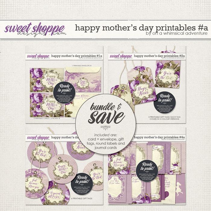 7OAWA-MothersDayBundlePurple