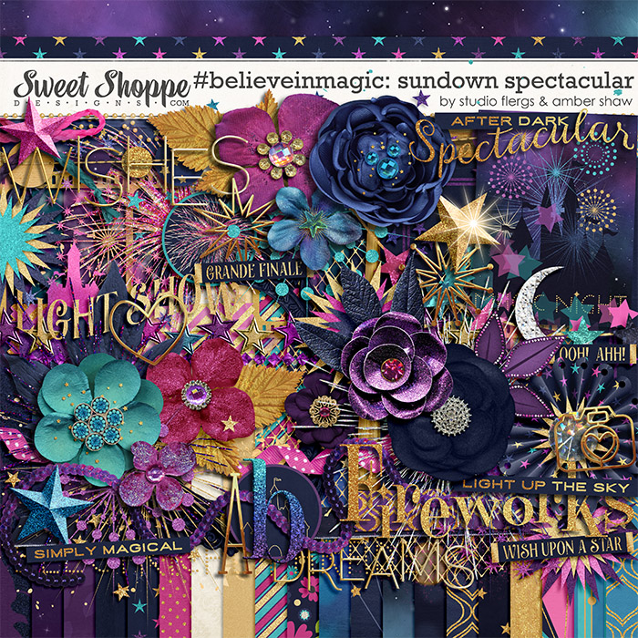 7ashawflergs-sundownspectacular-preview