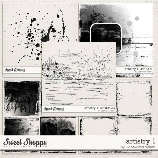 7cvisions-artistry1