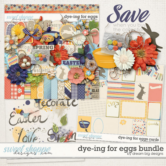 7dbd_eggs_bundle