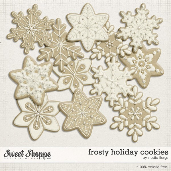 7flergs-frostyholiday-cookies