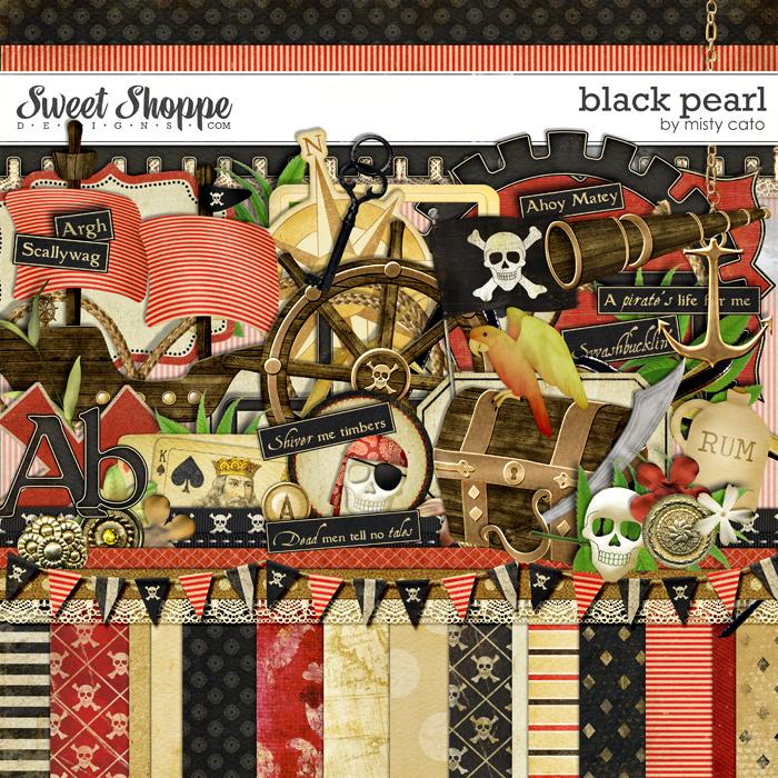 7mcato-blackpearl-preview