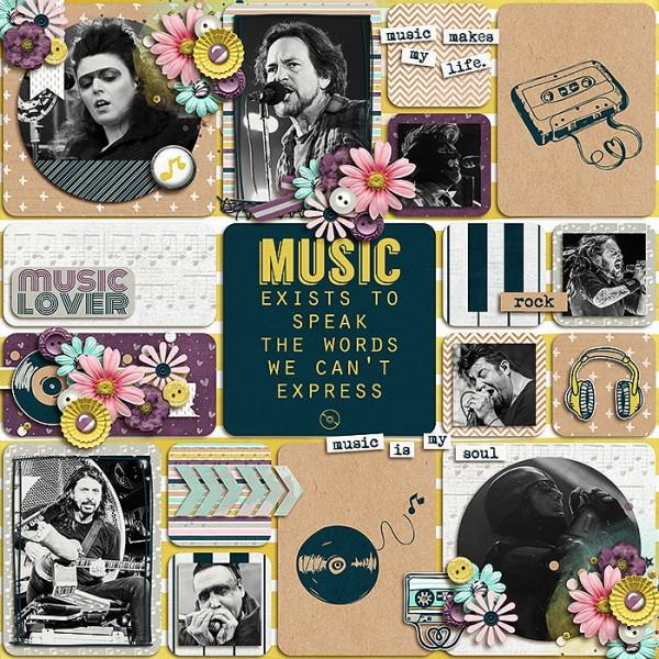 8-19-musicmontageF700