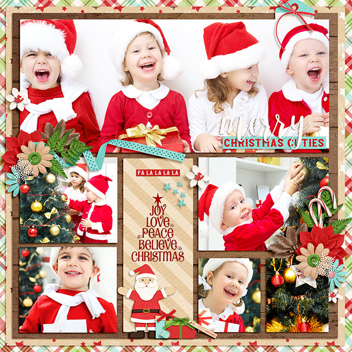 8-Christmas-Cuties-24Nov