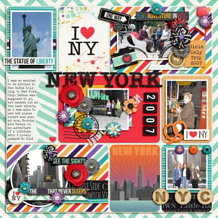 8jennschultznew_york