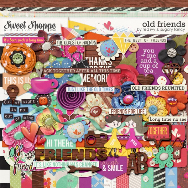 8redivysfancy-oldfriends-preview