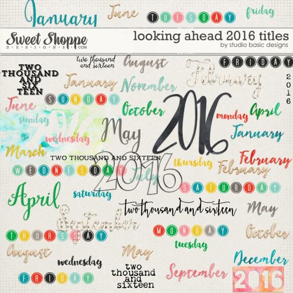 9sbasic_lookingahead2016_titles
