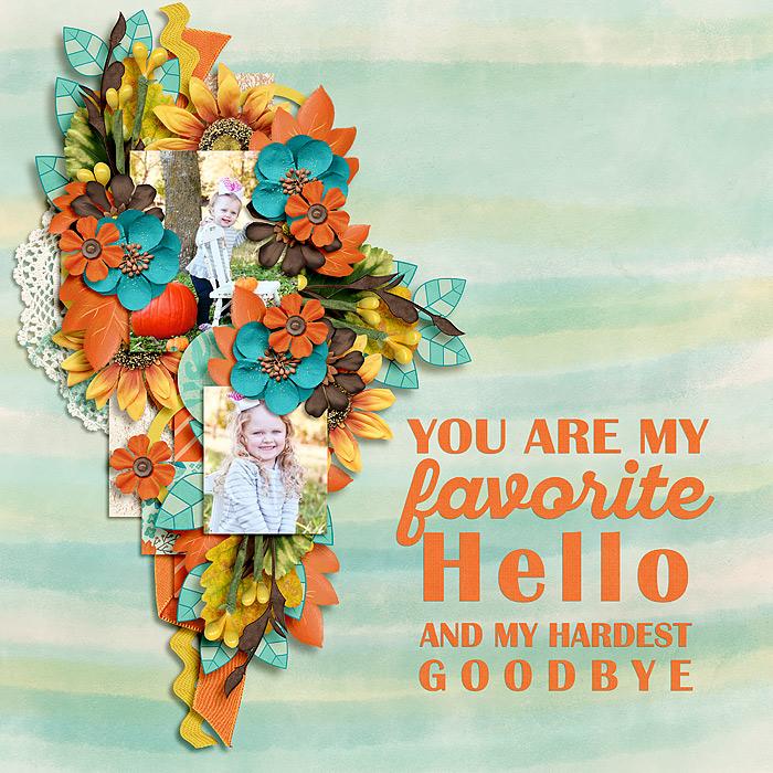 HelloGoodbye_Tinci_Octobersteps1_4WEB