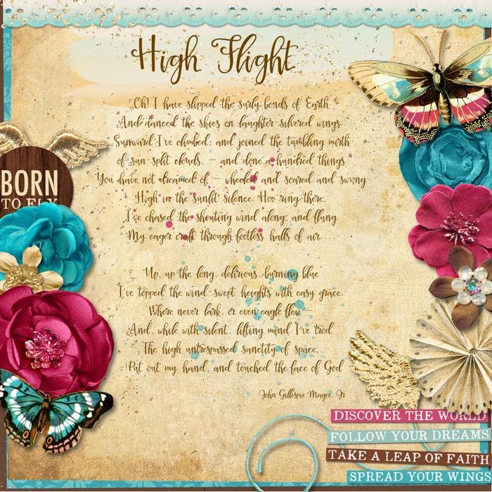 High_Flight_Hosanhelwa