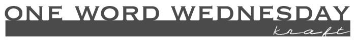 KRAFT1ww-header-2014