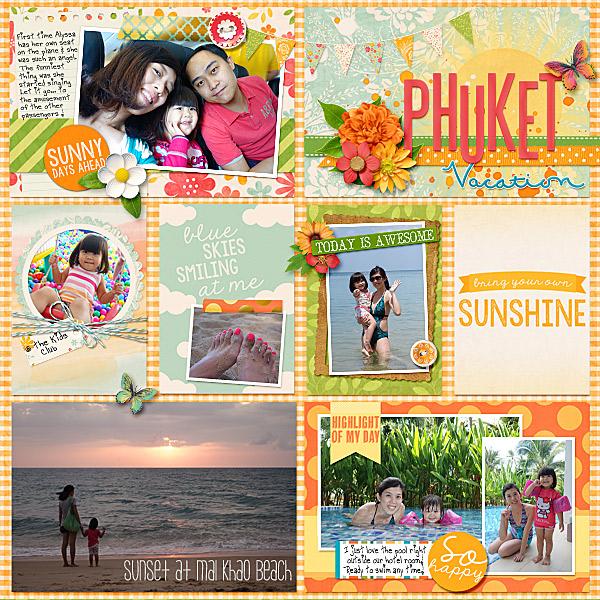 Phuket-1-_flsz_23_