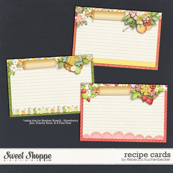 Recipe-Card-prev-web