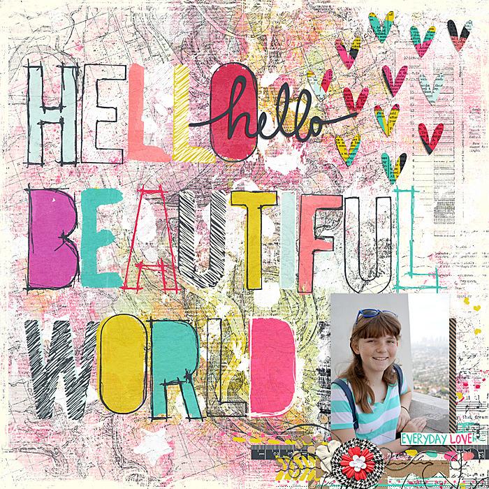 Ru_JuliHello-Beautiful-World_zpsvxeu9aj5