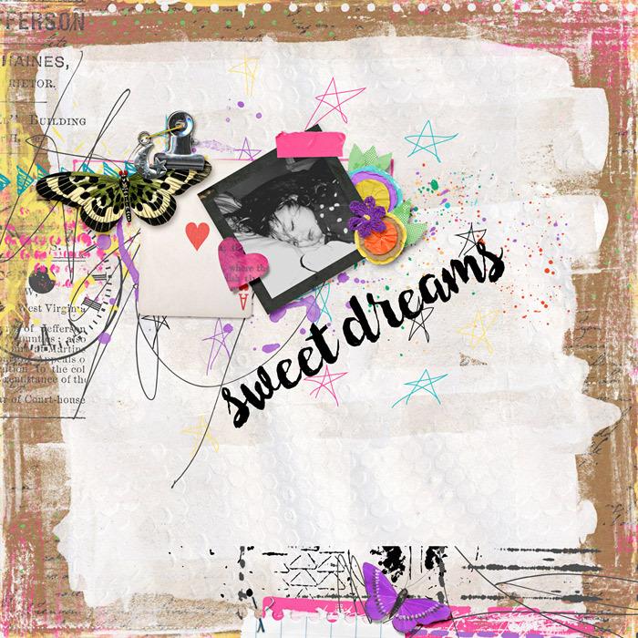 Ru_hollyxann_sweetdreams_web_zps9qdibbfd