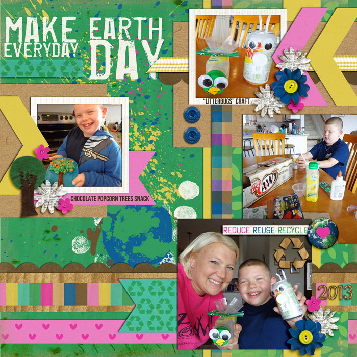 SSD-Earth-Day-tracy