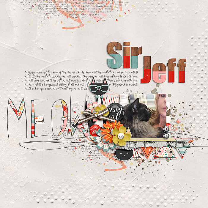 Sir-Jeff