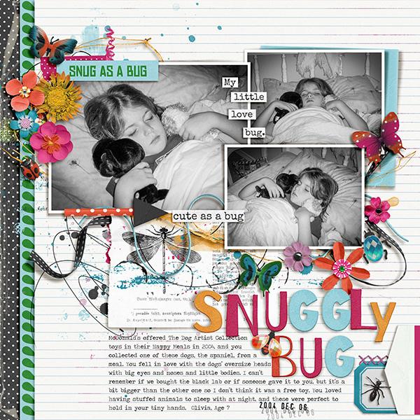 SnugglyBug_Olivia_12-6-04