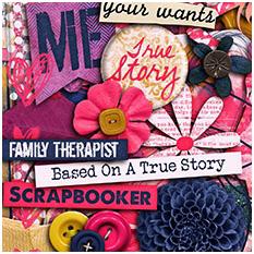 Story Of My Life by Juliana Kneipp & Libby Pritchett