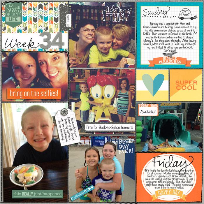 Week-34-Page-1